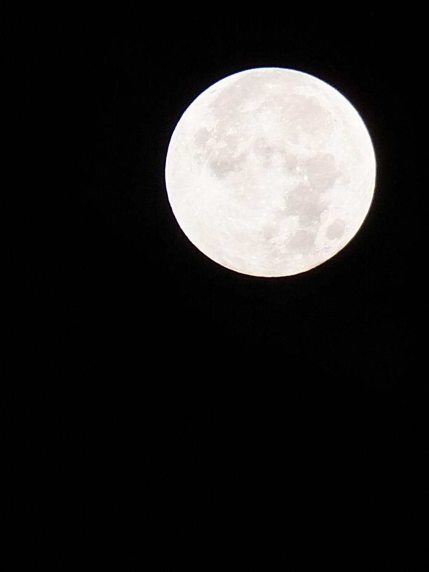 皆既月食_f0155808_19291089.jpg