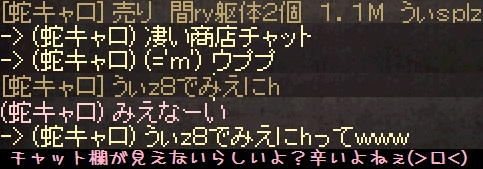 f0072010_1244029.jpg
