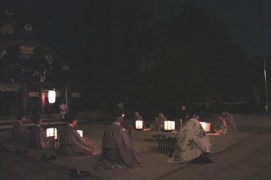今宮神社 御例祭_e0048413_2251338.jpg