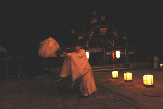 今宮神社 御例祭_e0048413_2251341.jpg