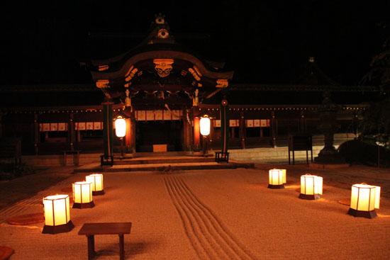 今宮神社 御例祭_e0048413_2251455.jpg