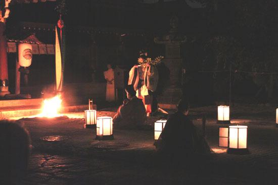 今宮神社 御例祭_e0048413_22515927.jpg
