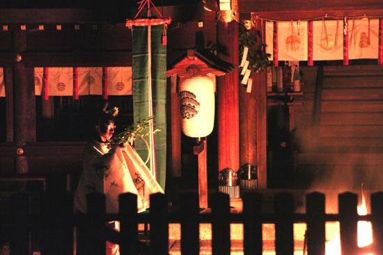今宮神社 御例祭_e0048413_22522782.jpg