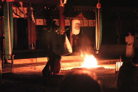 今宮神社 御例祭_e0048413_22522834.jpg