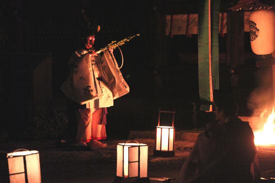 今宮神社 御例祭_e0048413_22525452.jpg