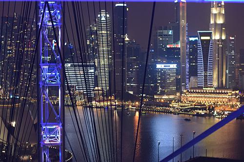 シンガポール 旅 その4_a0292724_14360875.jpg