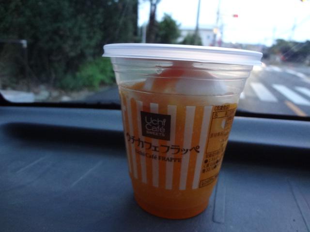 鎌倉へ_f0148927_20125880.jpg