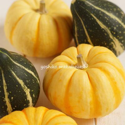 かぼちゃのチーズケーキ_d0107929_221614.jpg
