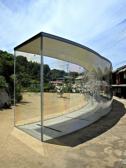 犬島❹_f0315034_00222751.jpg