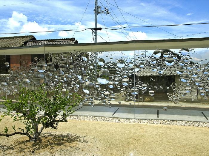 犬島❹_f0315034_00225804.jpg