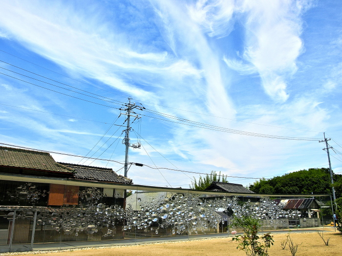 犬島❹_f0315034_00233618.jpg