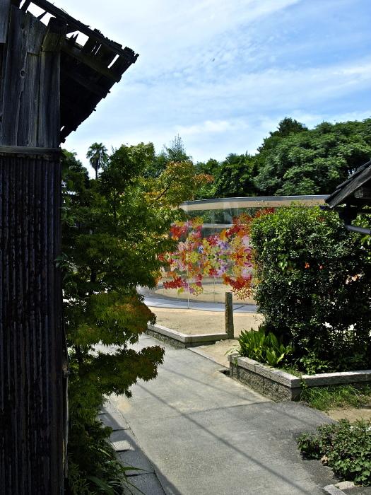 犬島❹_f0315034_00234814.jpg