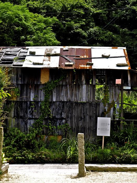 犬島❹_f0315034_00252262.jpg
