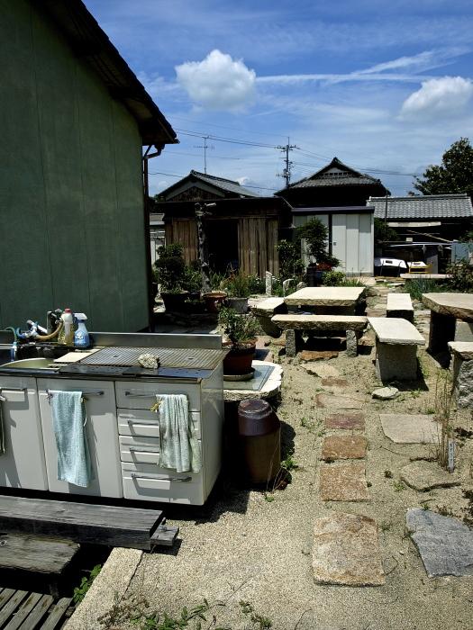 犬島❸_f0315034_00315164.jpg