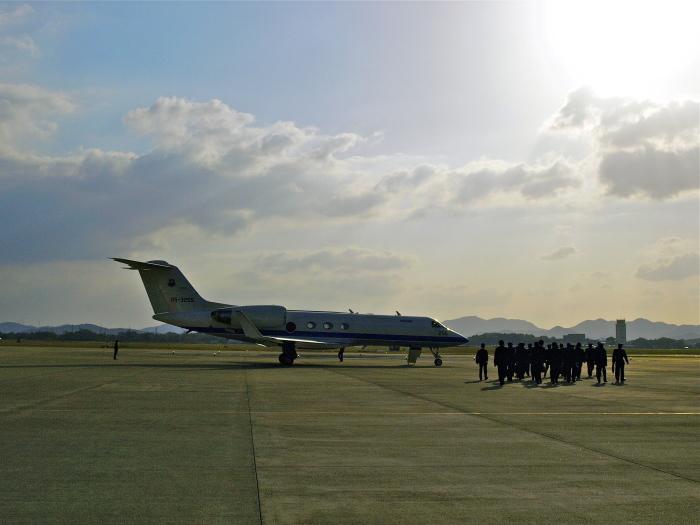 芦屋航空祭 つづき_f0315034_02162281.jpg
