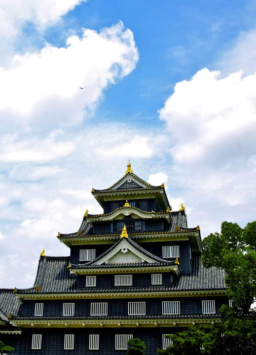 岡山城_f0315034_16043206.jpg