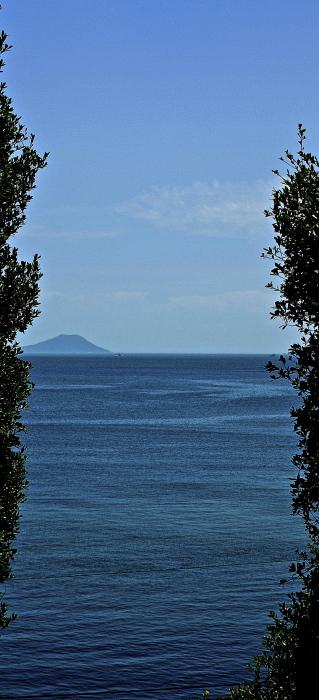 直島 つづき❹_f0315034_16132766.jpg