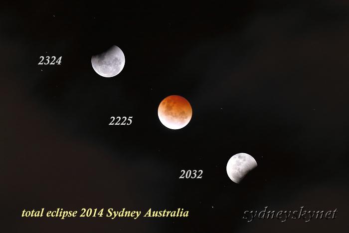皆既月食2014_f0084337_21270690.jpg