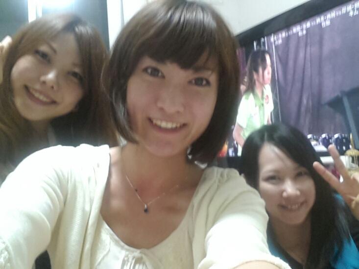 【告知】今夜ニコニコ生放送出演With彩奈江さんっ_b0259538_1730383.jpg
