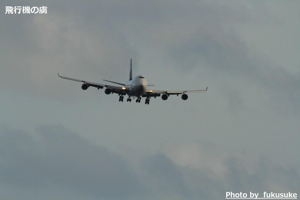 ワールド・エアウェイズ(WO)那覇空港への飛来(2013年)_b0313338_12531960.jpg