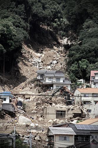 広島豪雨土砂災害_e0149941_22311937.jpg