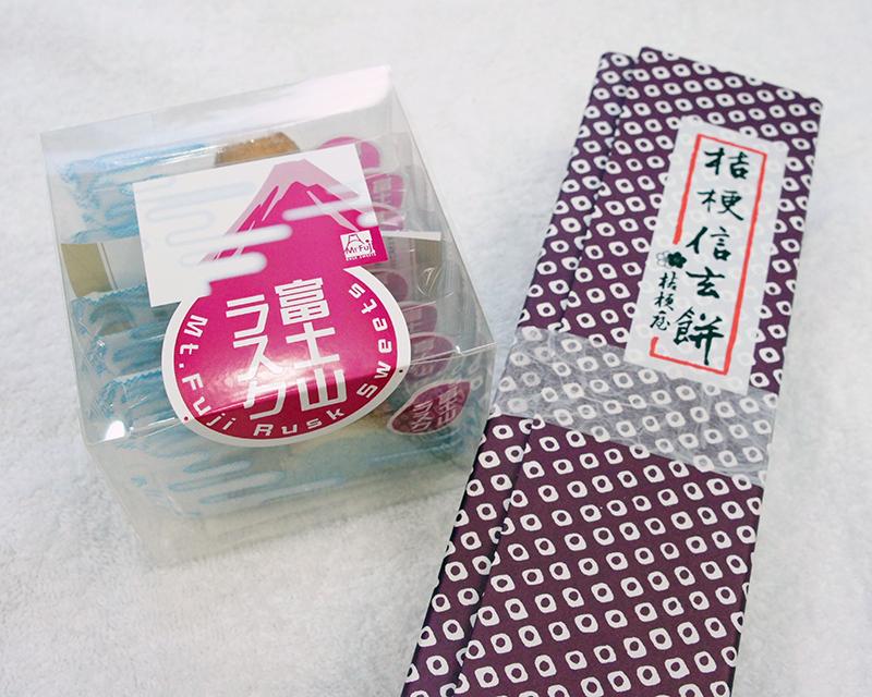 モコちゃん★マルちゃん★ハナちゃん_d0265342_12334930.jpg