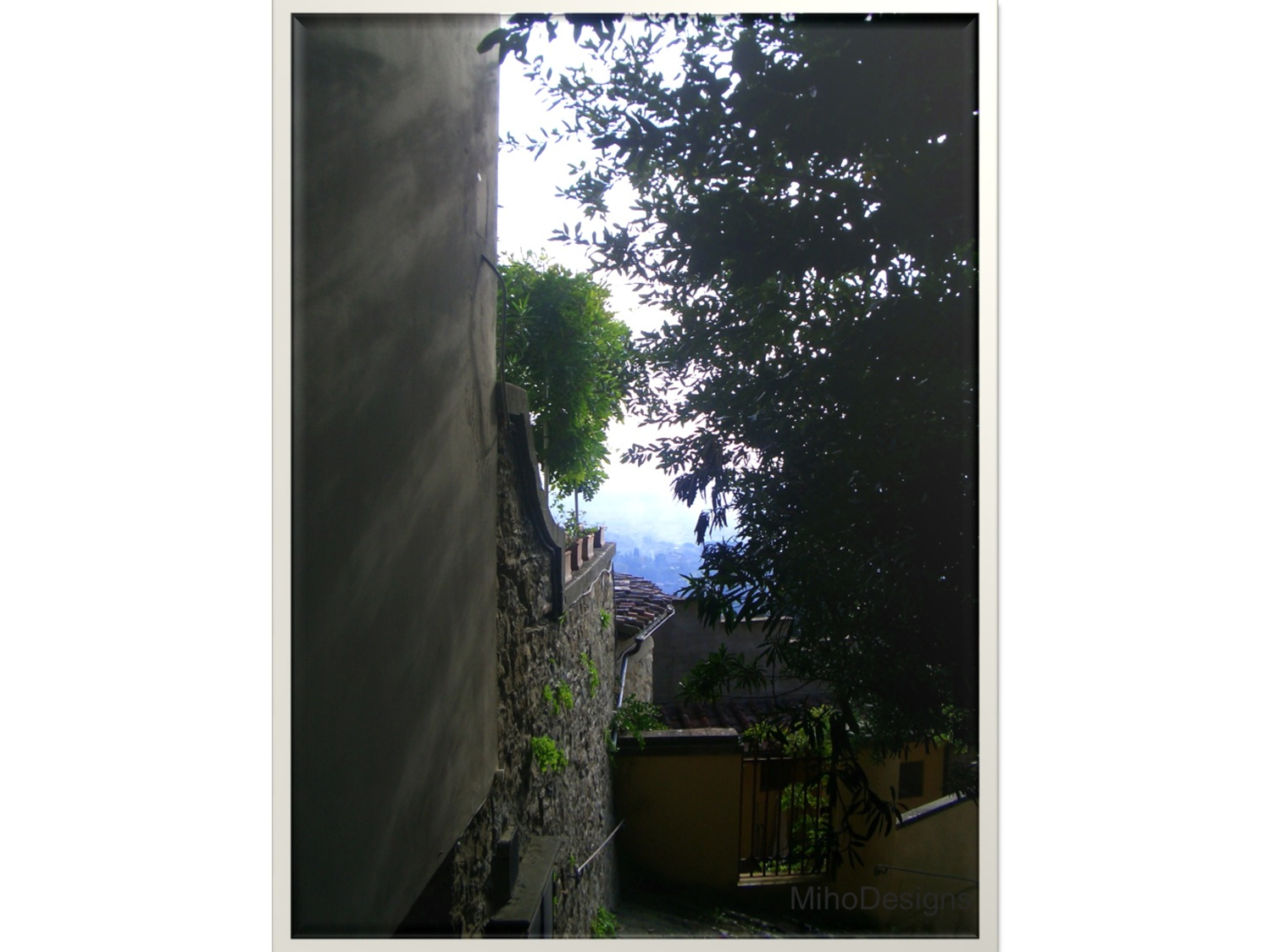 c0293449_17363514.jpg