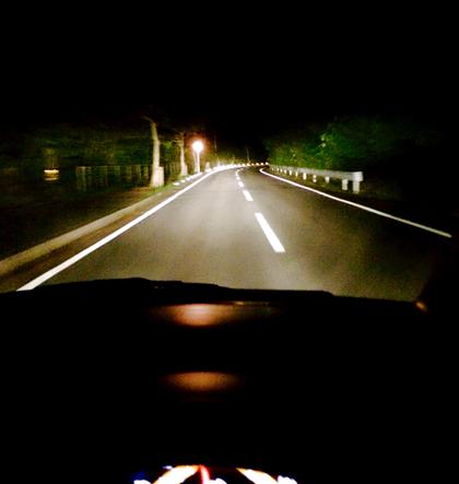 2014年9月『イリオモテヤマネコを手なずけよの旅』【2】_e0071652_12241981.jpg