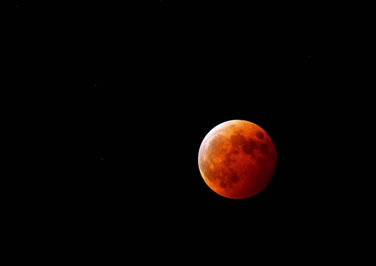 赤い月_f0018464_643683.jpg