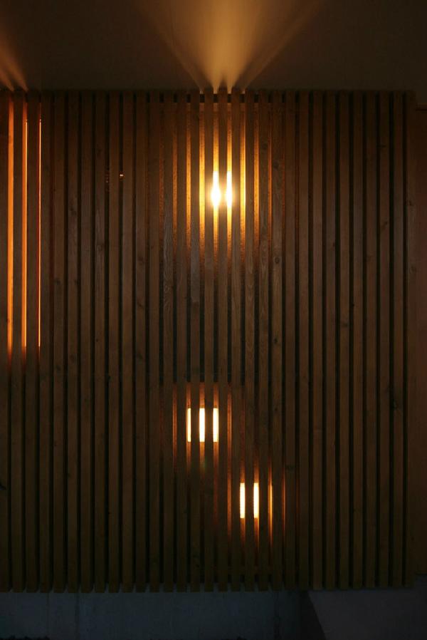玄関の木格子(その1) シューズクロークの不安_b0349892_08185007.jpg