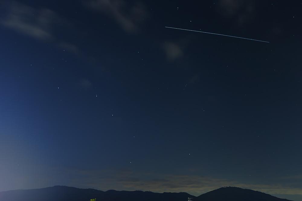 ISS。_e0124896_11202894.jpg