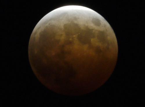 皆既月食_e0086798_632396.jpg