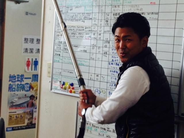 10/10(金)店長のニコニコブログ~ランクル アルファード ハマー_b0127002_22175413.jpg