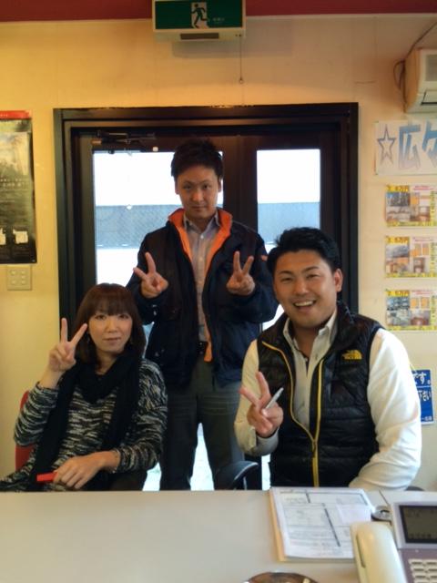 10/10(金)店長のニコニコブログ~ランクル アルファード ハマー_b0127002_22315265.jpg
