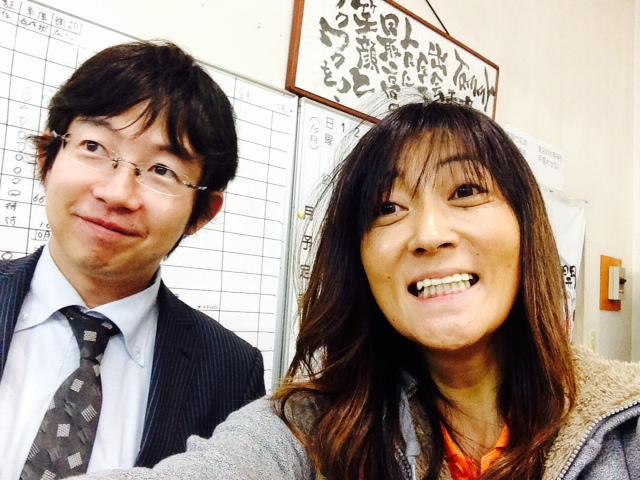 10/10(金)店長のニコニコブログ~ランクル アルファード ハマー_b0127002_22333372.jpg