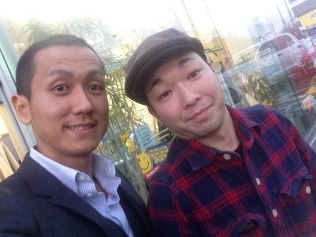 10/10(金)店長のニコニコブログ~ランクル アルファード ハマー_b0127002_2236364.jpg