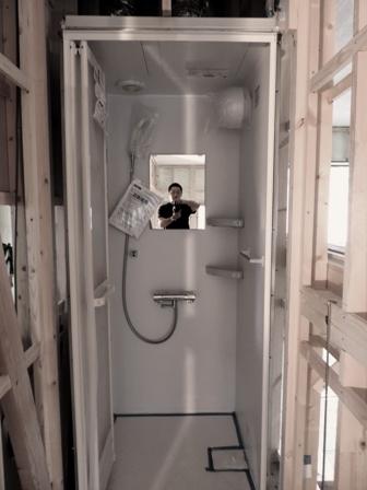 シャワールーム_a0128408_1623510.jpg