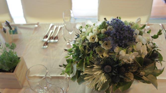 Wedding Party ☆ Hayama_f0201310_1955163.jpg