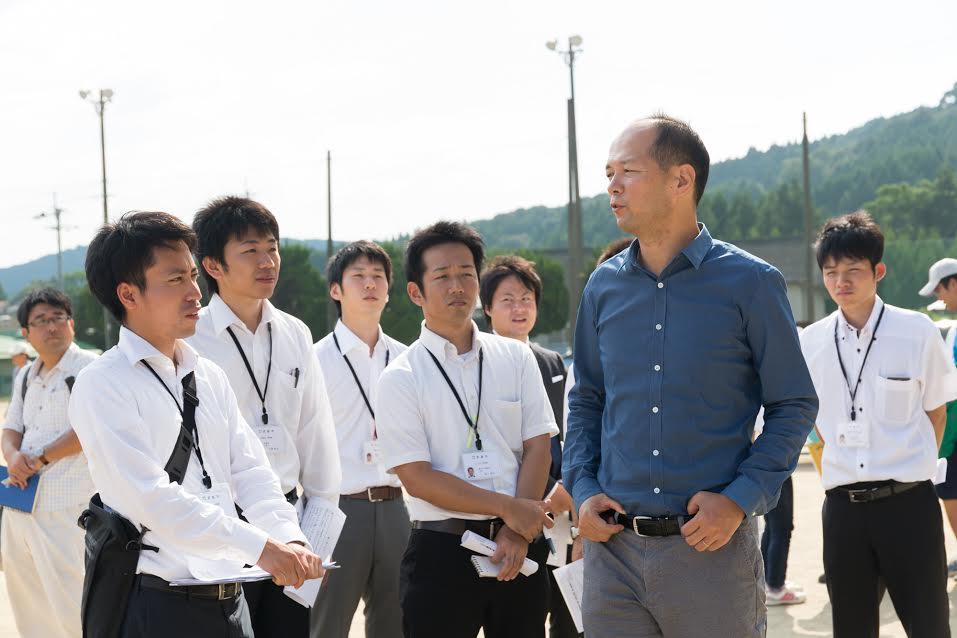官民一体型学校づくり連携協定_d0047811_22342756.jpg