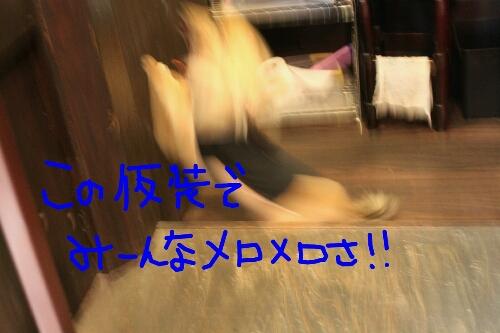 b0130018_9484532.jpg