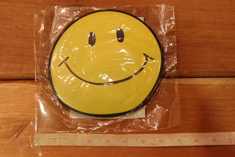 """JACKSON MATISSE \""""SMILE マグネット\"""" ご紹介_f0191324_9305238.jpg"""