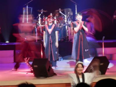 国民文化祭in由利本荘_b0084826_100998.jpg