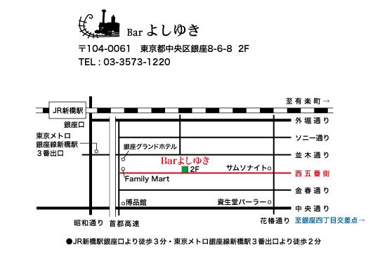 c0109926_22110476.jpg