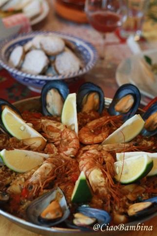 3月末は番外編、スペイン料理レッスンのご案内です。_d0041729_18143040.jpg
