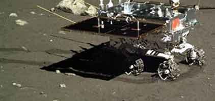 『中国 探査機の月面画像・動画』のナゾ!?./ 画像・動画_b0003330_13125346.jpg