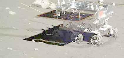 『中国 探査機の月面画像・動画』のナゾ!?./ 画像・動画_b0003330_13245858.jpg