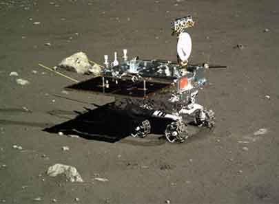 『中国 探査機の月面画像・動画』のナゾ!?./ 画像・動画_b0003330_1381821.jpg