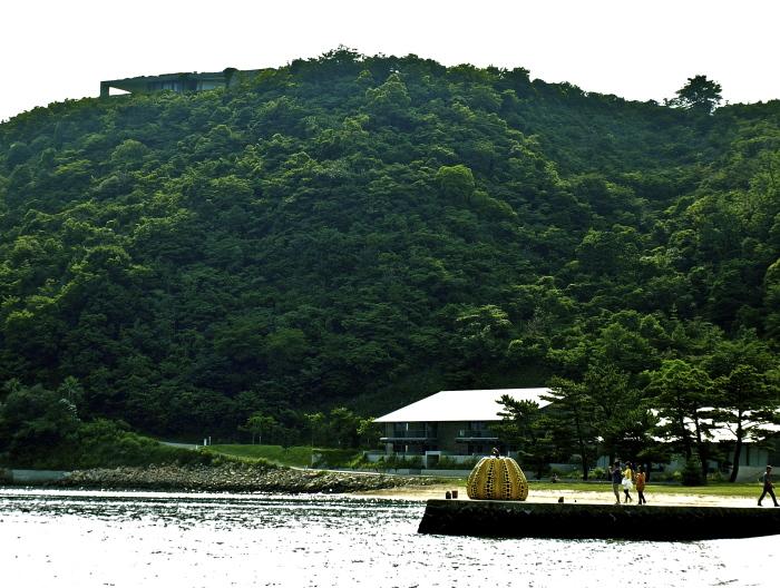 直島 つづき_f0315034_18381242.jpg
