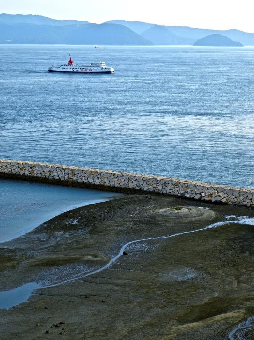 直島 つづき_f0315034_18473272.jpg