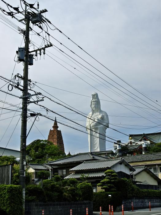 成田山 久留米分院_f0315034_22020847.jpg